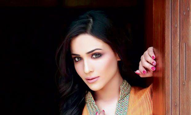 Humaima Malik's Special Ramadan Message For Her Fans   SAMAA TV