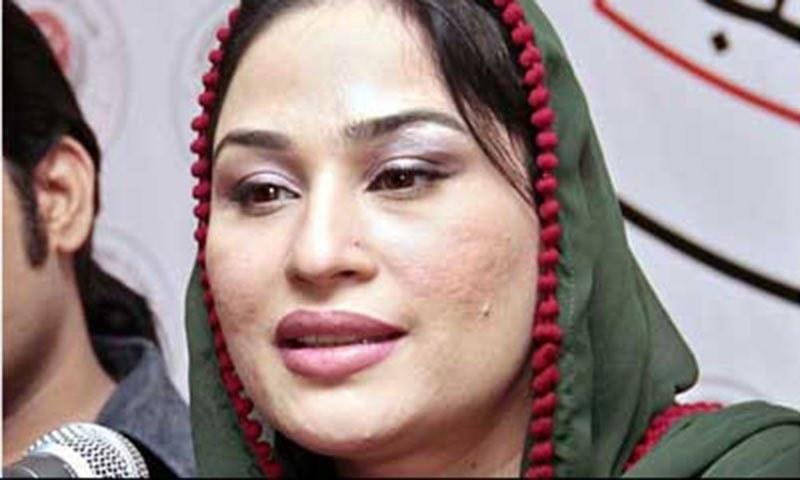 Humera Arshad's Na'at Album Launch Next Week - Newspaper
