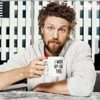 Hunter Pence (@hunterpence)   Twitter