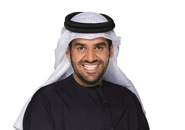Hussain Al Jassmi Bahrain Tickets Nearly Sold Out