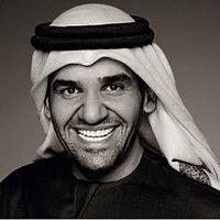 Hussain Al Jassmi - Wikipedia