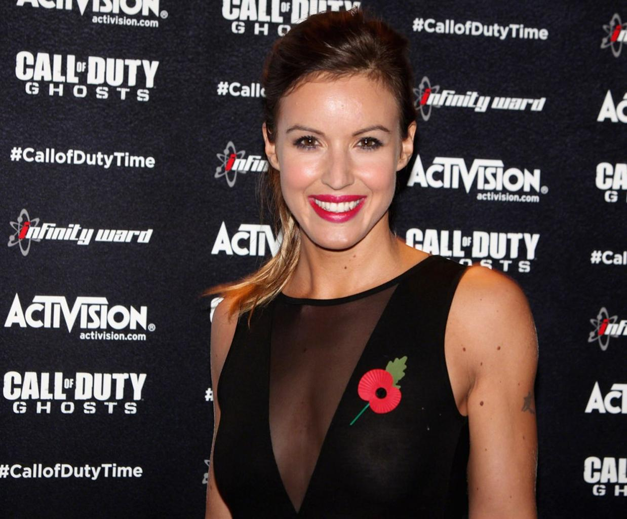 Charlie Webster Photos and wallpapers