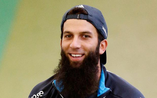 I Was Not Fazed Because Of Ball Hit     Moeen Ali - News Republica