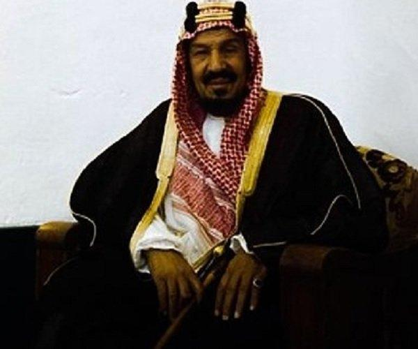 Ibn Saud Biography - Childhood, Life Achievements & Timeline