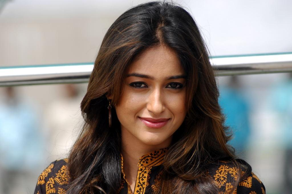 Ileana D'Cruz Interesting Facts About This Beautiful Actress From