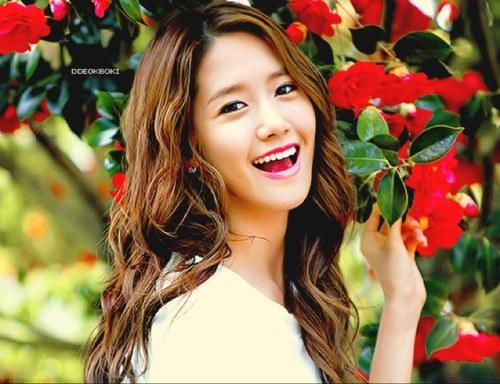 Im Yoona - Bio, Family, Facts, Age: 26   Hot Birthdays