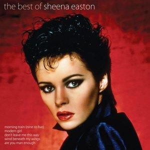 Sheena Easton Wallpapers