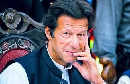 Imran Khan Is Getting Married Again   WebChutney