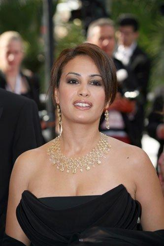 Hend Sabry HD Photos and wallpapers