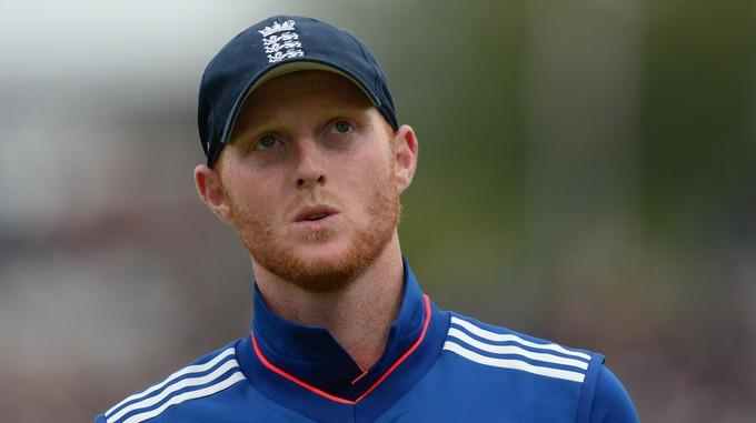 Indian Batting Not Only About Virat Kohli: Ben Stokes