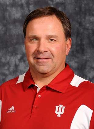 Indiana Going Bowling After Third Straight Bucket Game Win; Kevin