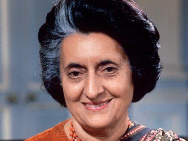 Indira Gandhi Pictures, Images, Photos, Wallpapers & Biography