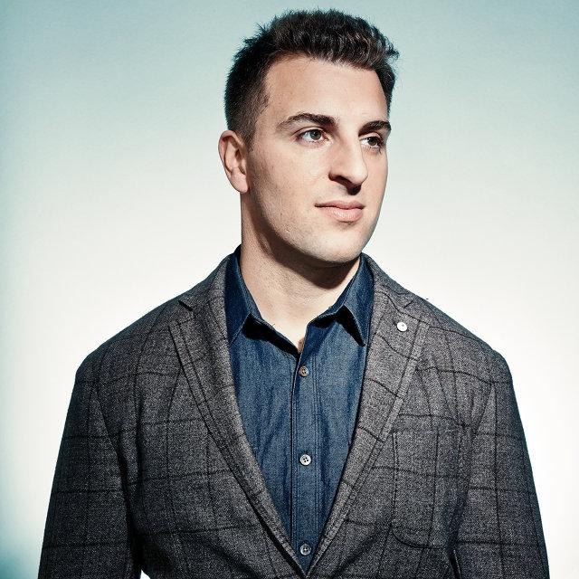 Inside Airbnb's Grand Hotel Plans   Fast Company   Business + Innovation