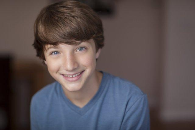 Interview With Actor Jake Short     Relate Magazine
