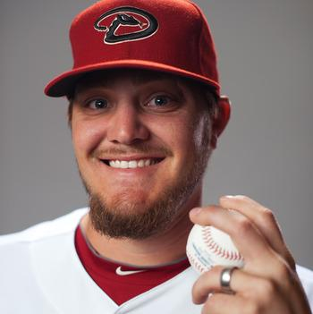 Is Wade Miley Related To   CESPEDES FAMILY BARBECUE