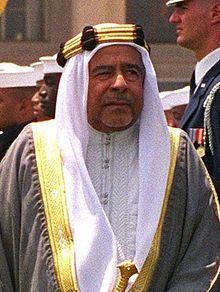 Isa Bin Salman Al Khalifa - Wikipedia, The Free Encyclopedia