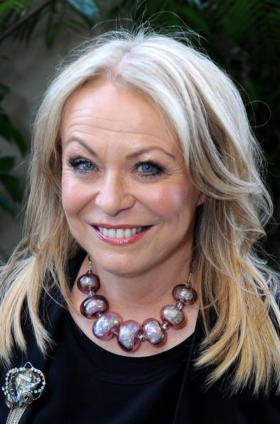 Jacki Weaver Pictures - Best Actress In A Supporting Role