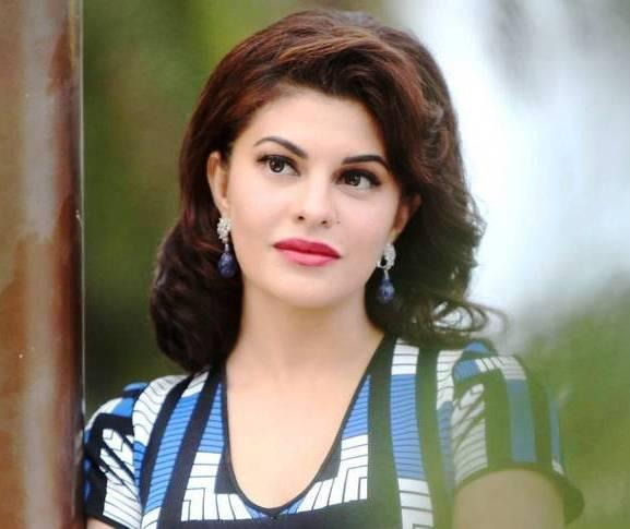 Jacqueline Fernandez Height, Weight, Age, Affairs, Biography & More