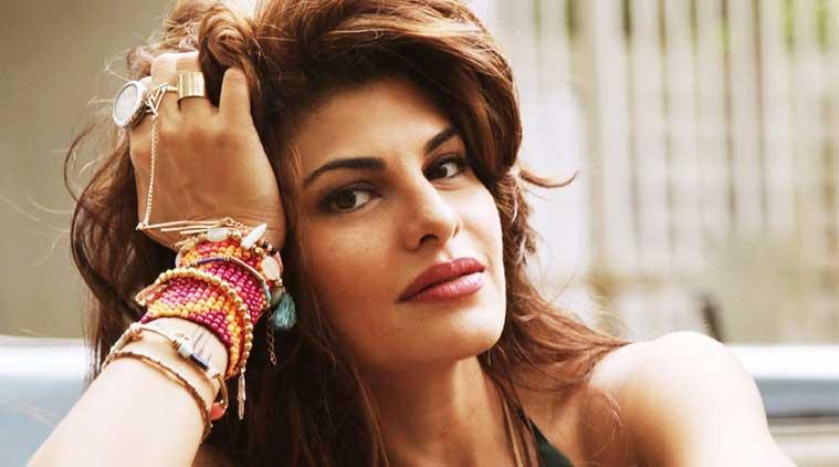 Jacqueline Fernandez Photos: 50 Best Looking, Hot And Beautiful HQ
