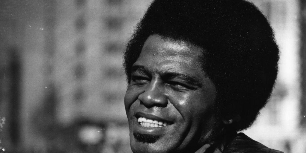 James Brown Biopic: Should Life Stories Really Include Fabricated