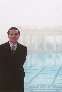 James Nguyen - IMDb