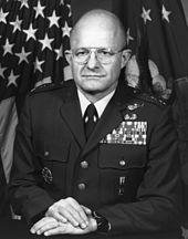 James R. Clapper - Wikipedia