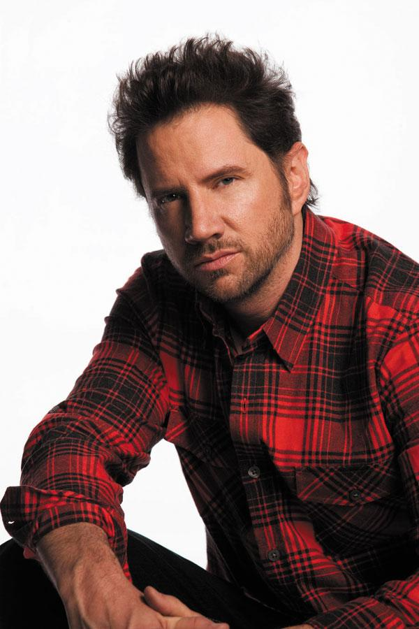 Jamie Kennedy   Carrie Wick Public Relations