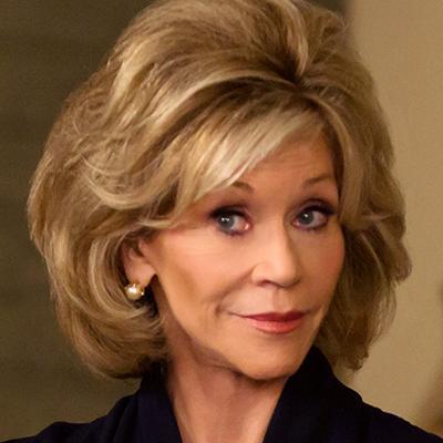 Jane Seymour Fonda (@Janefonda)   Twitter