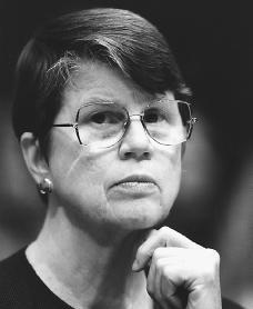 Janet Reno Biography - Life, Family, Children, School, Mother, Young