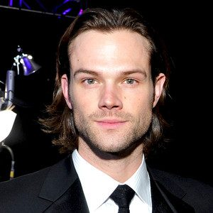 Jared Padalecki News, Pictures, And Videos   E! News