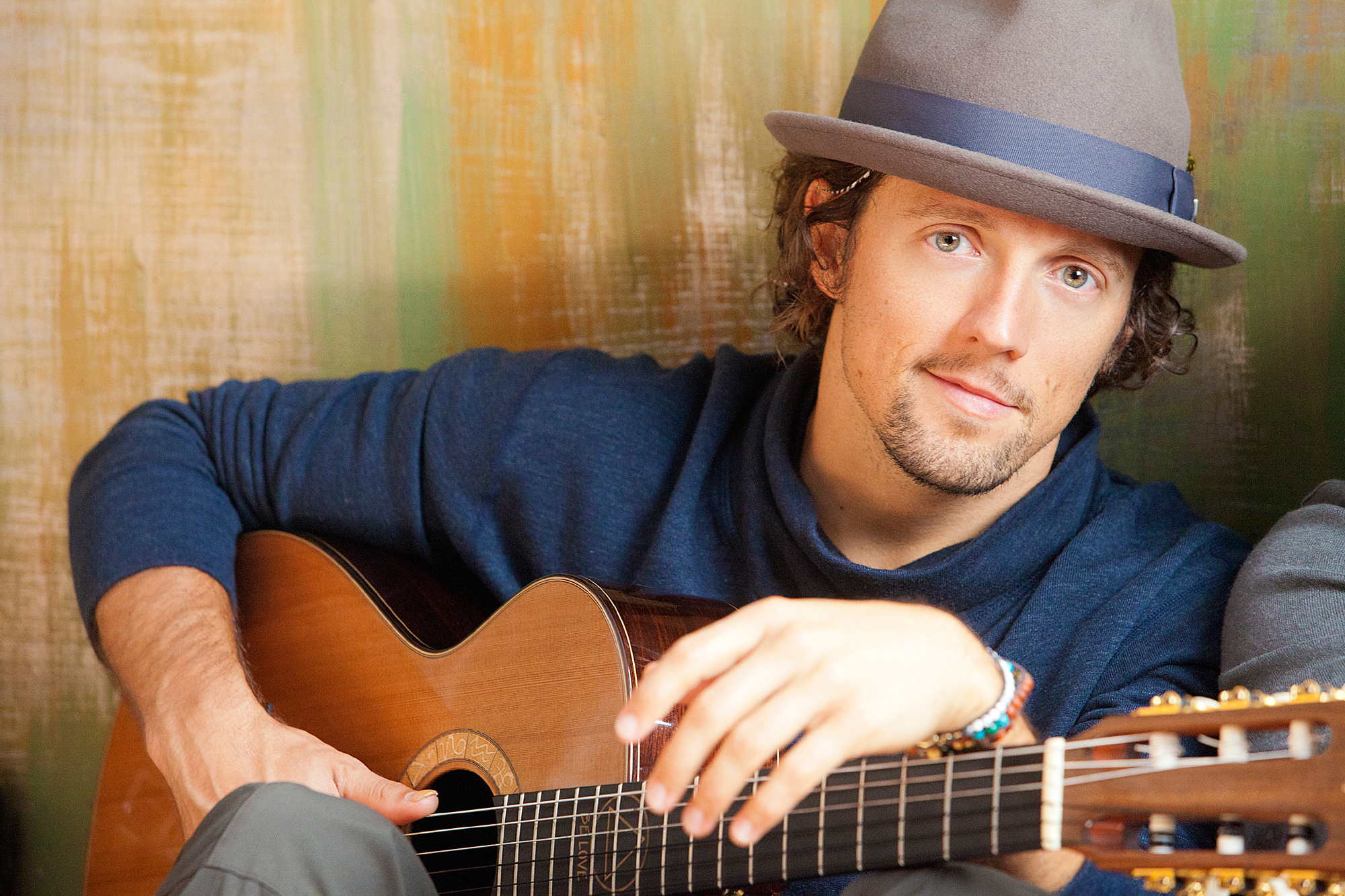 Jason Mraz   New Music And Songs