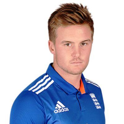 Jason Roy (Cricketer) Height, Weight, Age, Wife, Affairs & More