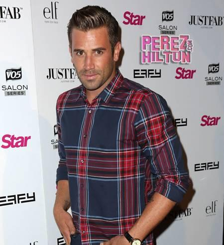 Jason Wahler News And Photos   Perez Hilton