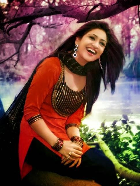 Jasraj Bhatti-Surilie Gautam Getting Married   Just Panjabi