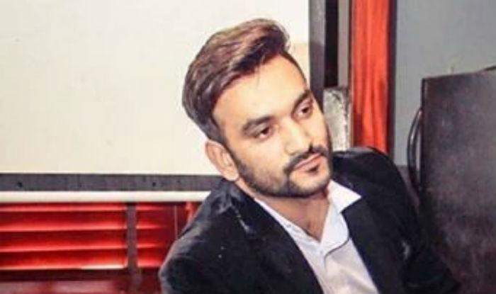 Jat Protest Could've Happened In Peaceful Manner: Rapper Fazilpuria