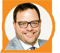 Jay Baer Marketing And Customer Service Keynote Speaker - Jay Baer