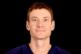Jay Bouwmeester   St. Louis Blues   National Hockey League   Yahoo