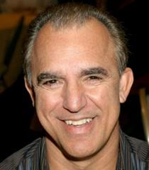 Jay Thomas   Behind The Voice Actors