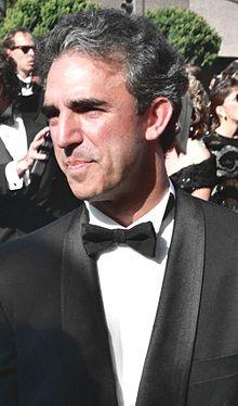 Jay Thomas - Wikipedia