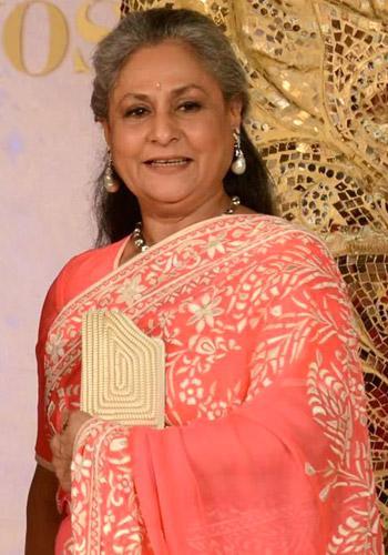 Jaya Bachchan   Actresses   Koimoi