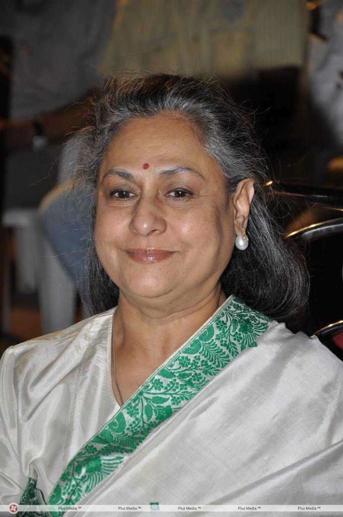 Jaya Bachchan - Alchetron, The Free Social Encyclopedia