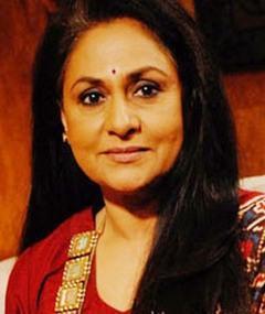 Jaya Bachchan Measurements, Height, Weight, Bra Size, Age