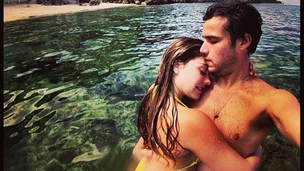Jayme Matarazzo Fala Do Casamento Com Publicit  Ria Ga  Cha: 'Estou