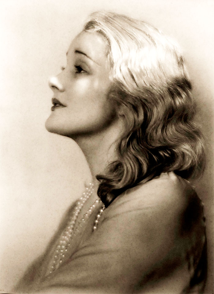 Jeanne Eagels: A Life On Film - ClassicFlix Community