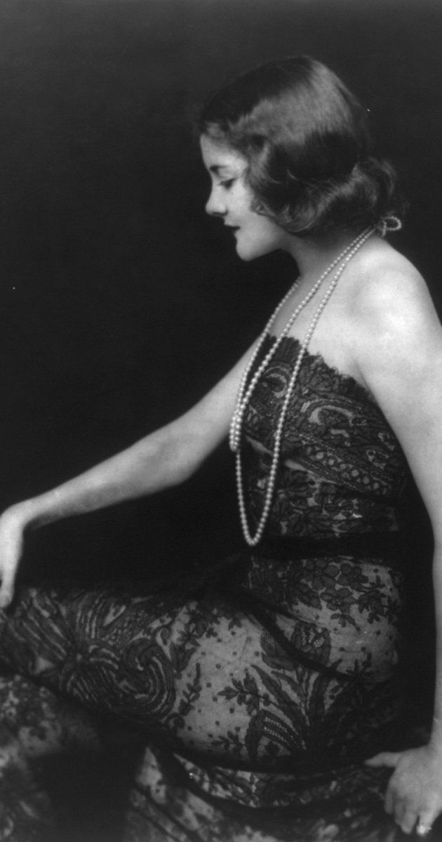 Jeanne Eagels - Biography - IMDb