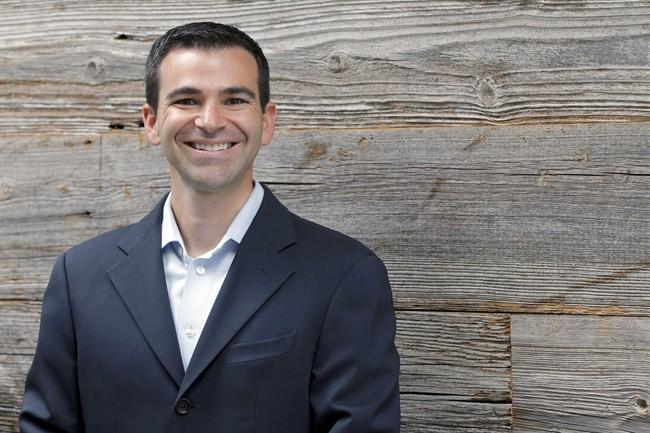 Jeff Stibel - Alchetron, The Free Social Encyclopedia