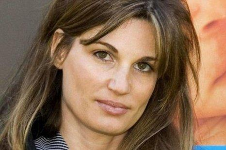 Jemima Khan Fears Super-injunction 'nightmare' Will See Her Son Get