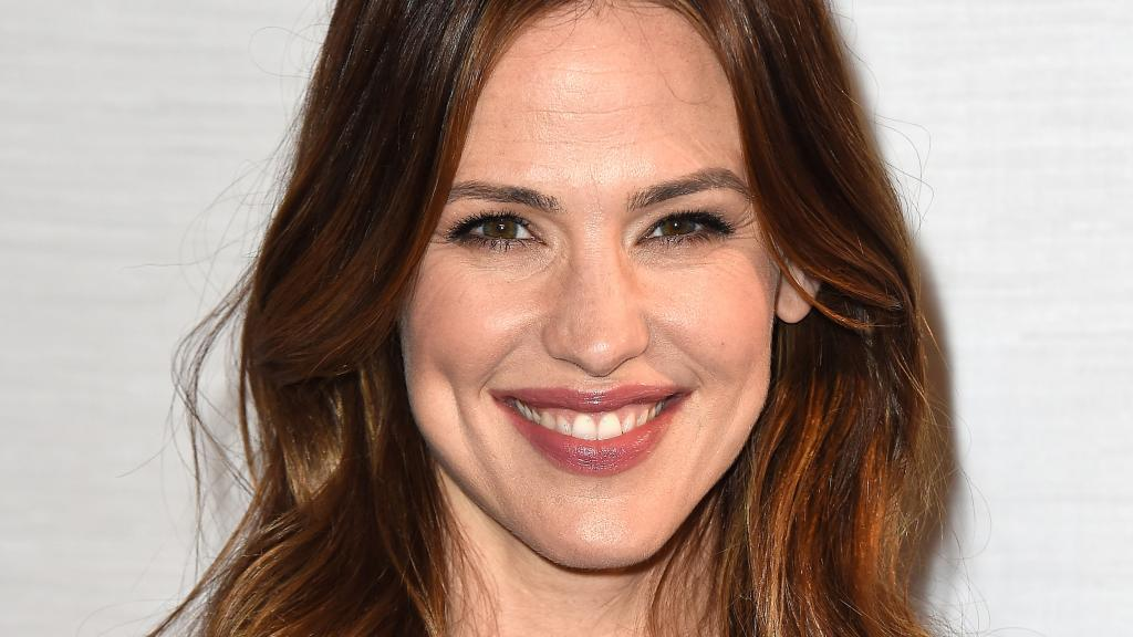 Jennifer Garner Opens Up About Faith: 'The World Is A Complicated