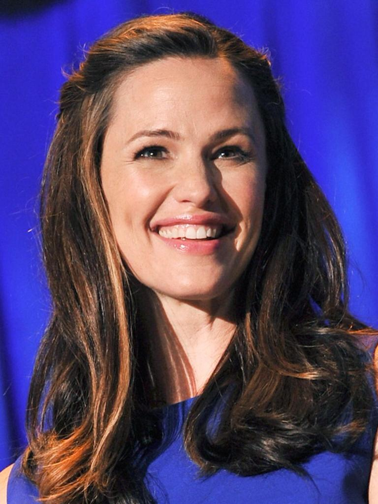 Jennifer Garner - Wikipedia
