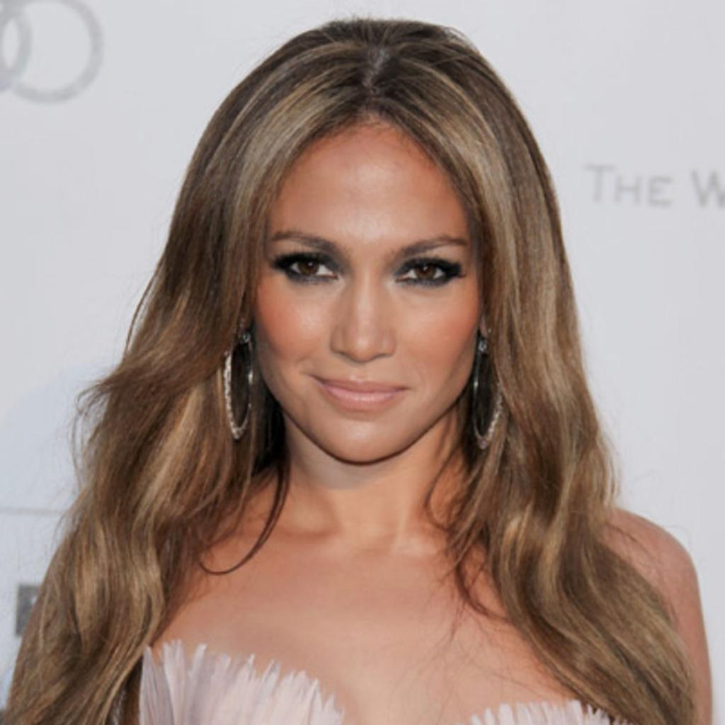 Jennifer Lopez - Actress, Reality Television Star, Dancer, Singer